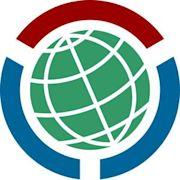 Wikimedia movement