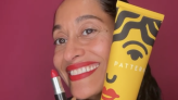 Tracee Ellis Ross Just Dropped an Exclusive Kit with MAC That's Perfect for Holiday Gifting