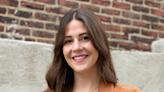 Kristin Musulin | People on The Move - Philadelphia Business Journal