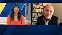 UC Berkeley Econ Prof. David Card discusses federal minimum wage