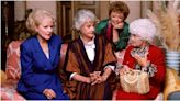 10 Movies To Watch If You Love The Golden Girls