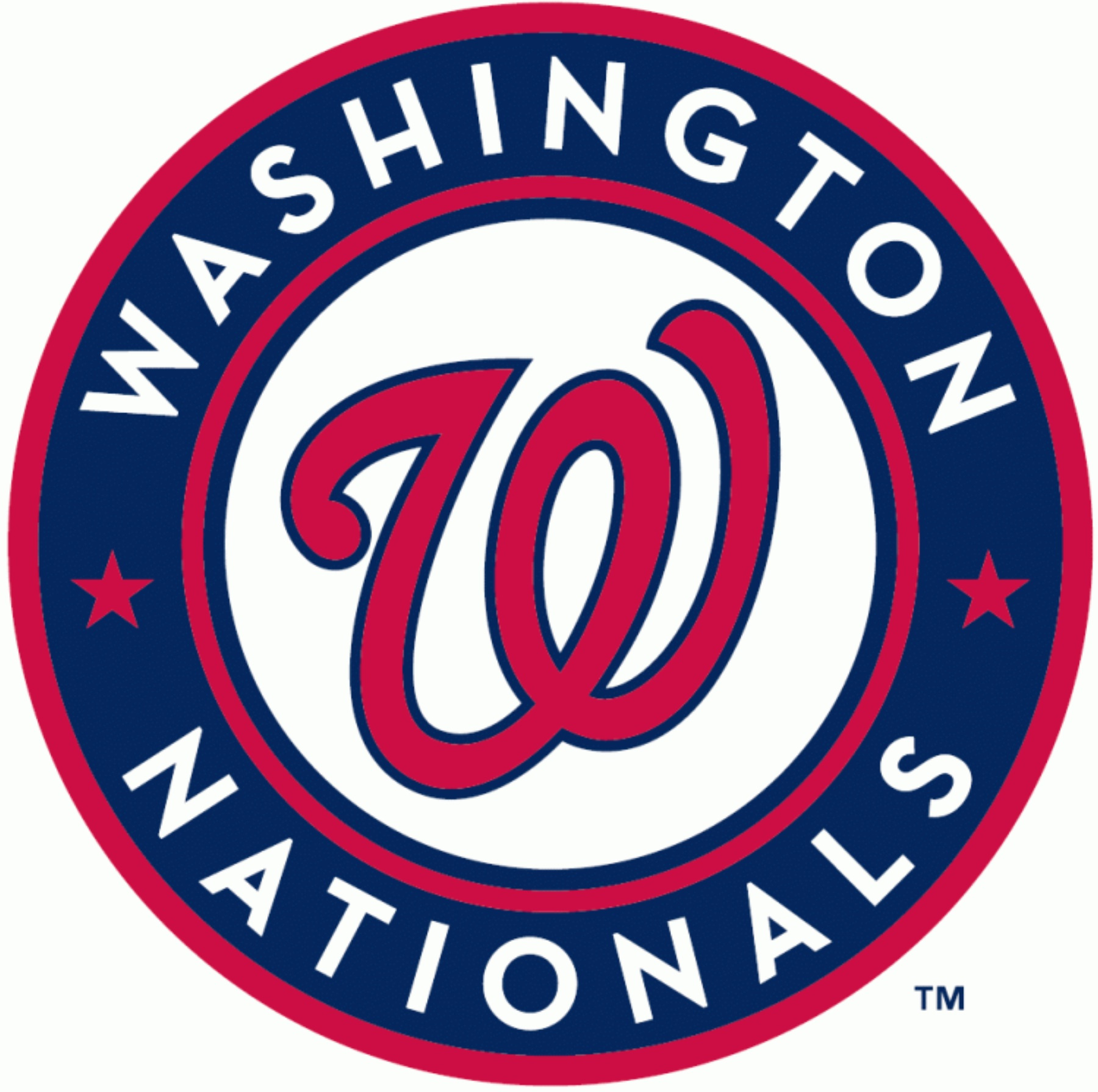 Join us for the Washington Nationals vs Baltimore Orioles