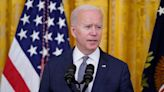 Back Home: Biden Has Daunting To-Do List After European Tour | Political News | US News