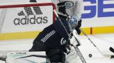 Training camps opening after NHL's shortest offseason