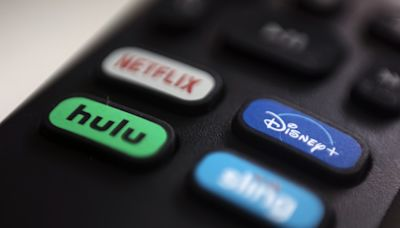 Op-Ed: How the streaming wars are changing what you watch