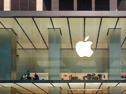 蘋果開發者大會 公布iOS 15多項新功能