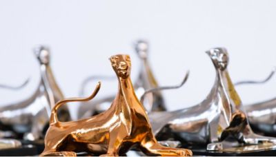 Locarno Film Festival Expands Industry Academy Program to Africa