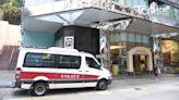 【強制檢測】5處地點列強制檢測 包括龍堡國際、太古城商場等 - 香港經濟日報 - TOPick - 新聞 - 社會