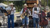 Boonville Days to be held this Saturday