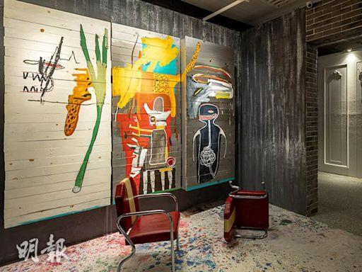 好去處 K11 ATELIER睇畢加索《男子半身像》 K11 MUSEA展周杰倫《不能說的秘密》古董鋼琴【短片】 (14:00) - 20210612 - 即時熱點