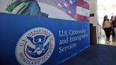 US expands citizenship eligibility for children of same-sex couples born overseas