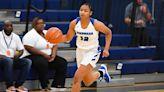 High school girls basketball: No. 1 Class of 2023 prospect Juju Watkins transferring to Sierra Canyon - MaxPreps