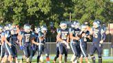 Friday Night Blitz: High school football returns after shortened spring season