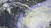 We're entering the most active time for hurricane season