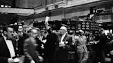 10 Safest Stocks To Buy Now