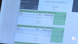 Idaho leaders OK paying legal fees in ballot initiative case
