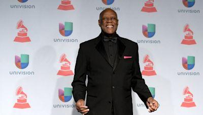 Johnny Ventura death: Dominican merengue singer dies at 81