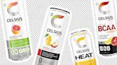 I Tried TikTok and Instagram's Favorite Energy Drink, Celsius