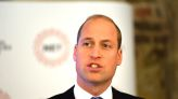 Prince William launches prize to solve Earth's top environmental challenges