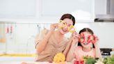 別小看「醜蔬果」!灃食講座:營養不減、口感更香甜