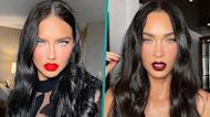 Megan Fox Offer to Take Adriana Lima Out On Date: 'What If I Need A Girlfriend'