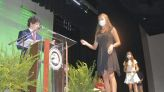 MCC's Phi Theta Kappa honor society installs new members