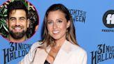 Katie Thurston Wore Her Engagement Ring Days Before Blake Moynes Split