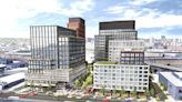National Development's massive Dot Ave. project recalls Southie's historyto Southie's history - Boston Business Journal