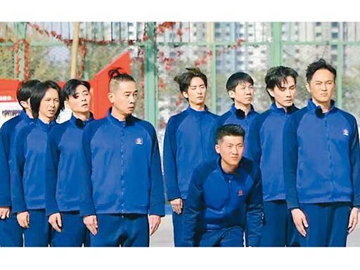 8位贏家名單曝光 Chilam小春終極哥哥 飛新疆開工