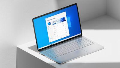 為了證明 Windows 11 有多安全,微軟親自「駭」掉了自家電腦