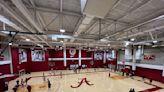 Alabama Basketball Practice Report: October 19, 2021