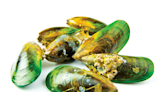 Green Lipped Mussels: Can They Help Your Dog's Joints? – American Kennel Club