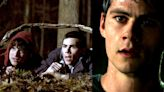 Teen Wolf: The 10 Worst Things Scott & Stiles Did To Each Other, Ranked