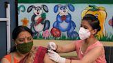 印度自費接種AZ疫苗 有望可縮短兩劑施打間隔