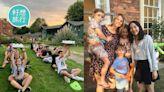 移民英國 英國暑期夏令營報名須知 親子營識朋友 學騎馬打Golf助融入   蘋果日報