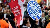 Mississippi asks US Supreme Court to overturn Roe v. Wade