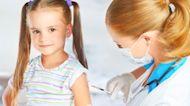 Rutgers recruiting kids COVID-19 vaccine trial
