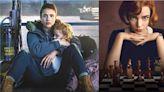 你追了嗎?Netflix爆紅迷你影集《女傭浮生錄》有望打敗《后翼棄兵》