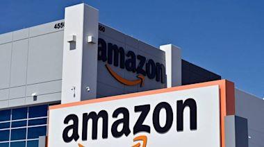 亞馬遜被指每年銷毀數百萬件未售出商品 環團痛批浪費 - 自由財經