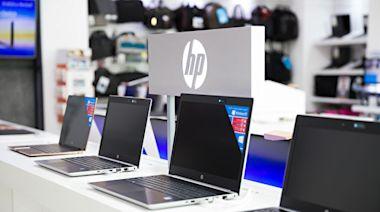「芯片荒」衝擊消費者 電子設備漲價