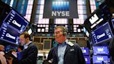 為何美國股市不怕聯準會?三理由看懂