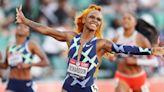 Sha'Carri Richardson Effect: Anti-Doping Authority to Re-Examine Cannabis
