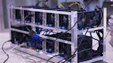 NVIDIA、AMD 哪些顯卡最適合挖 ETH 以太幣?這份實測數據告訴你