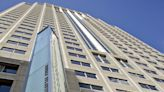 In a first, marketing tech company Acoustic leases space in downtown Boston - Boston Business Journal
