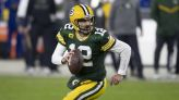 Aaron Rodgers plans to play for Green Bay Packers this season: report