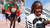 Tokyo Olympic star Agnes Jebet Tirop found stabbed to death in Kenya