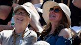比爾·蓋茨承認「犯大錯」 離婚案中愛潑斯坦元素再現