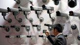 涉侵害新疆人權 美國零售商停售中國製監視器