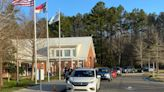 Chapel Hill-Carrboro schools give students Thanksgiving week off amid mental health concerns