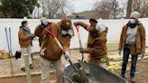 Rocket Mortgage, Detroit pledge $5M to rehab more homes